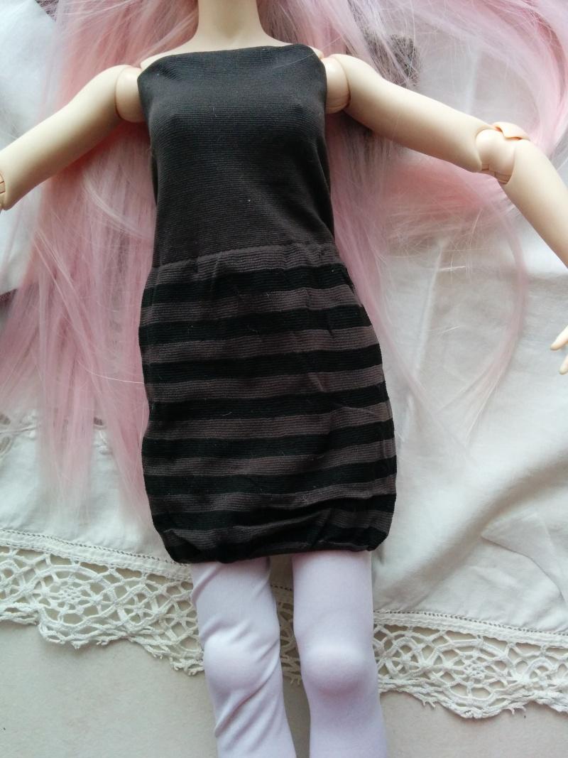 ma première poupée  Img_2024