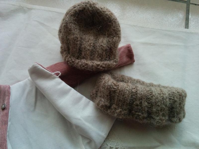 ma première poupée  Img_2025