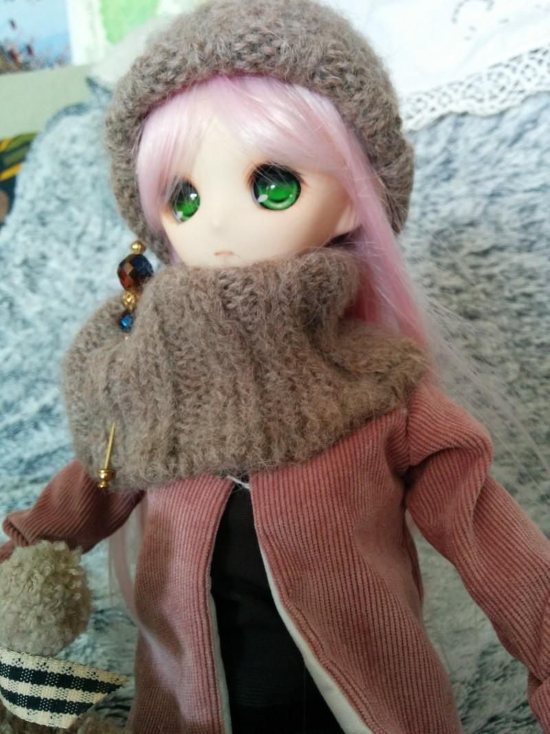 ma première poupée  Img_2027