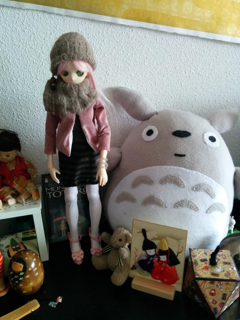 ma première poupée  Img_2028