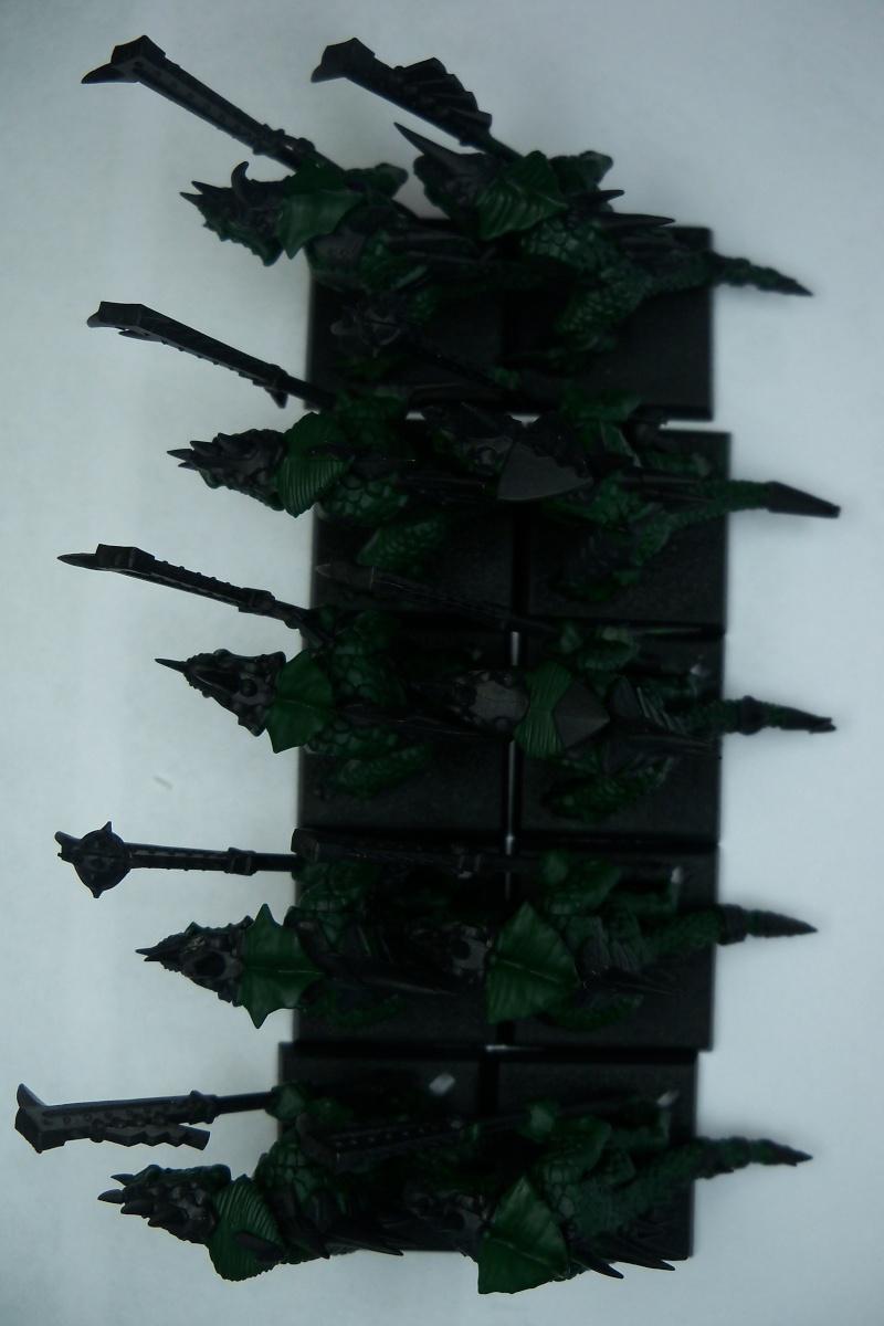 L'armée de Xilikah de Xlanhuapec 100_5211
