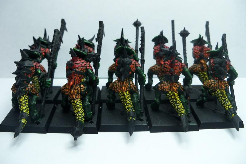 L'armée de Xilikah de Xlanhuapec 100_5611