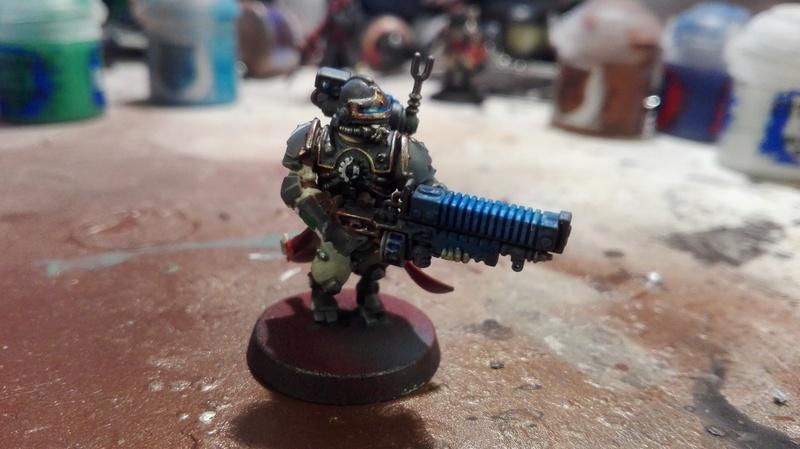 Adeptus Mechanicus : Skitt et Knight Img_2014
