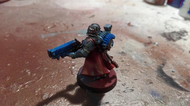 Adeptus Mechanicus : Skitt et Knight Img_2015