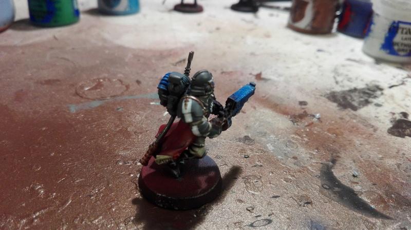 Adeptus Mechanicus : Skitt et Knight Img_2016