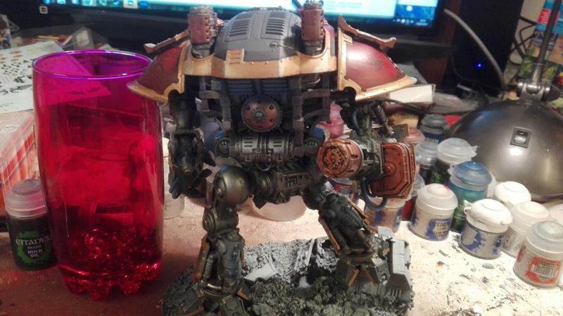 Adeptus Mechanicus : Skitt et Knight Img_2017
