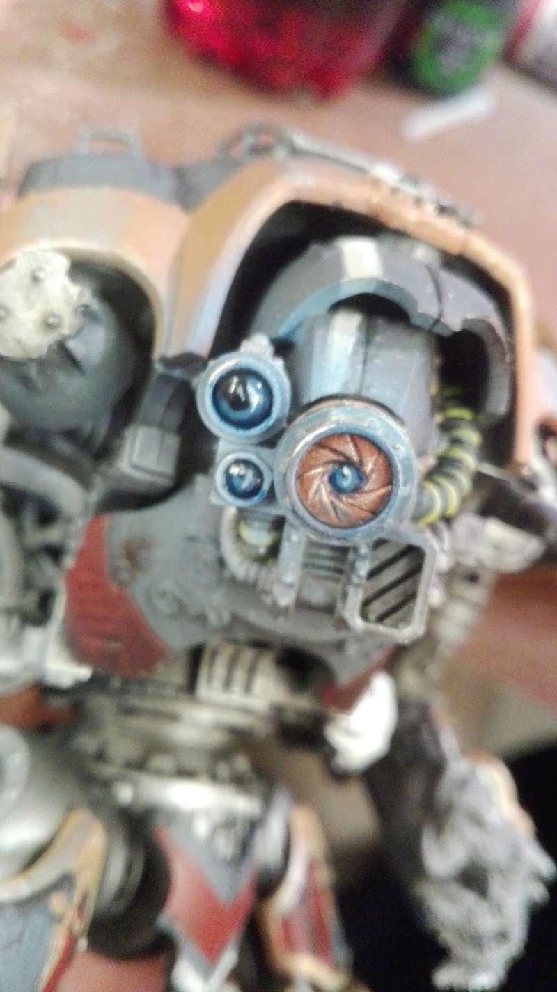 Adeptus Mechanicus : Skitt et Knight Img_2018