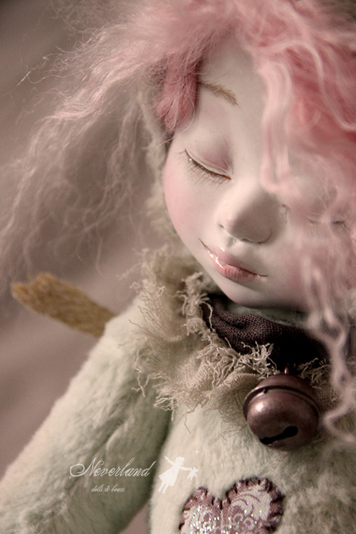 """[Neverland Dolls] """"Promesse""""  (bas page 3) - Page 3 Promes18"""