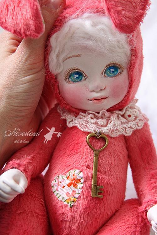 """[Neverland Dolls] """"Promesse""""  (bas page 3) - Page 3 Romanc10"""