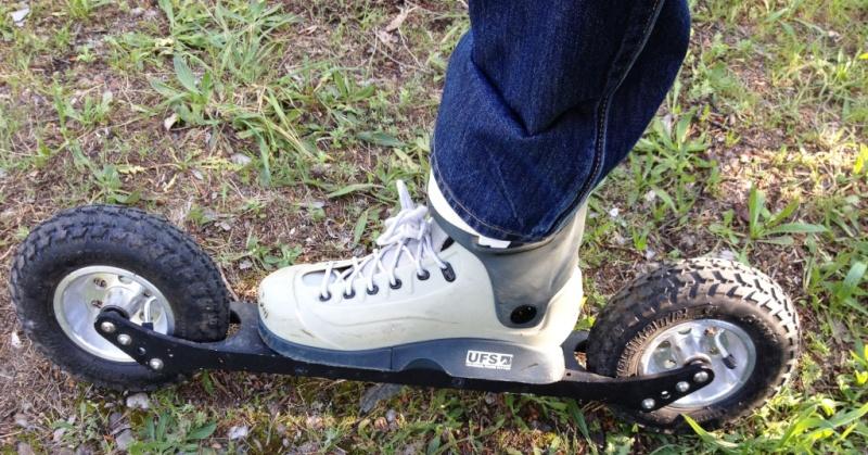 de la pratique du trailskate, comparo avec MTB ? Img_0210