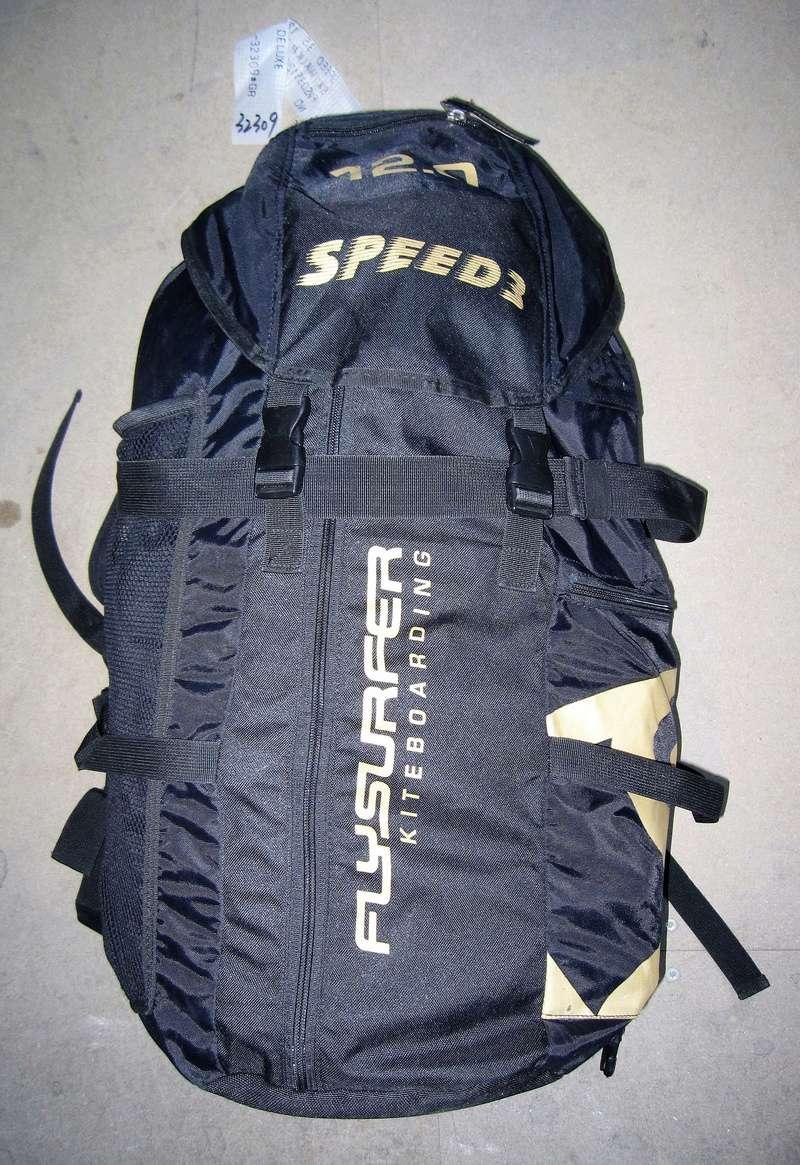 [VENDUE] Flysurfer Speed 3 CE (Deluxe) 12m - 600 € Img_0223