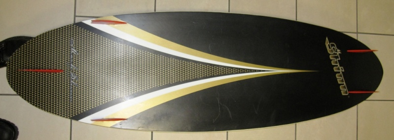 [vendue] Nobile Shinn Wave 148*44 (surf no volume, ridable ds les 2 sens) - 330 € Img_3211