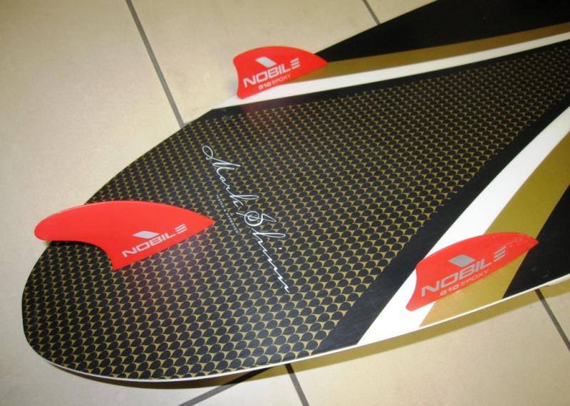 [vendue] Nobile Shinn Wave 148*44 (surf no volume, ridable ds les 2 sens) - 330 € Img_3212