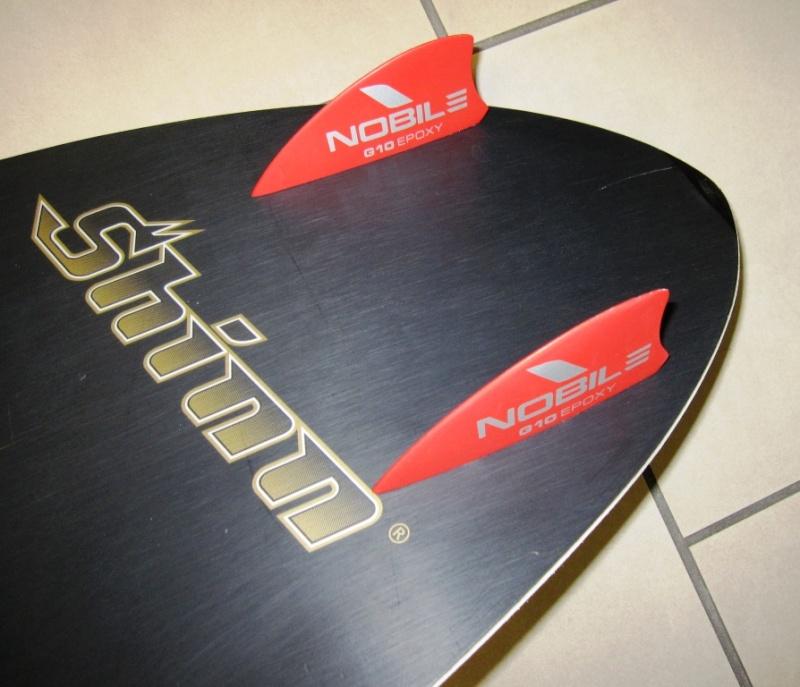 [vendue] Nobile Shinn Wave 148*44 (surf no volume, ridable ds les 2 sens) - 330 € Img_3213