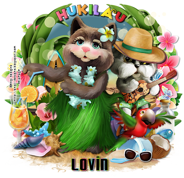 LOVIN'S FAIRY BOX - Page 4 Lovinh10