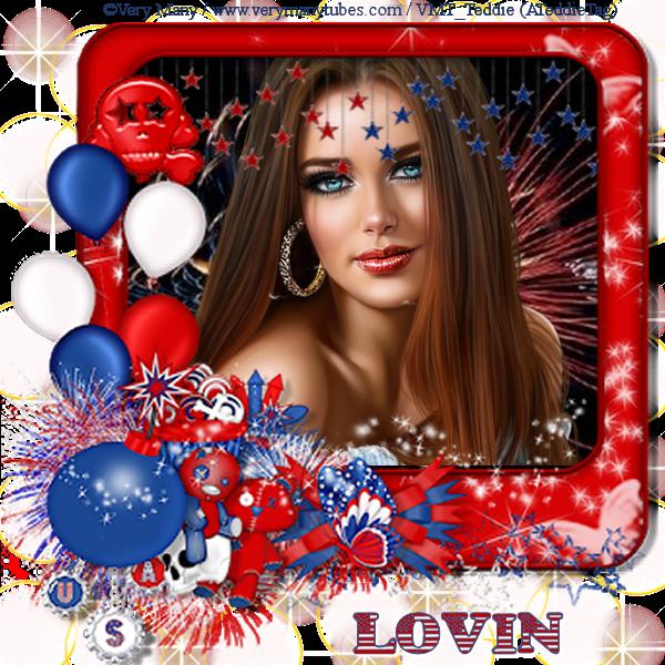LOVIN'S FAIRY BOX - Page 4 Lovinp10