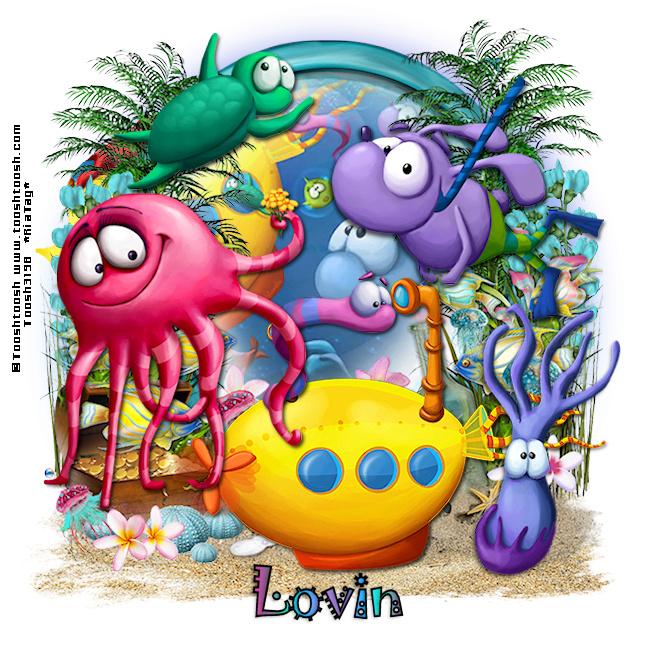 LOVIN'S FAIRY BOX - Page 4 Loviny10