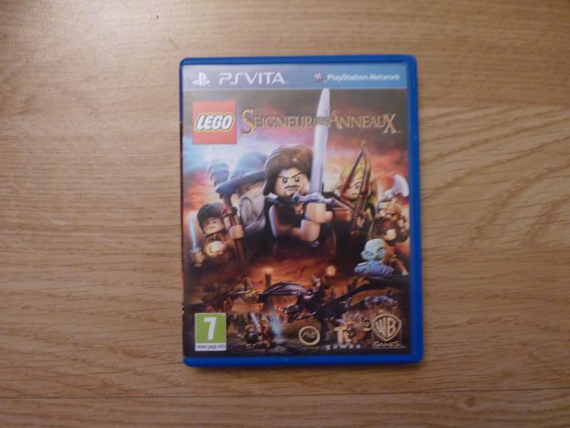 Estim 10 jeux PS Vita P1030129