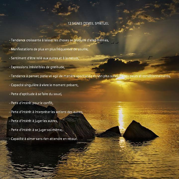 Poèmes  spirituels 14413610