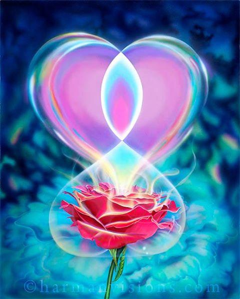 Poèmes  spirituels 32141010