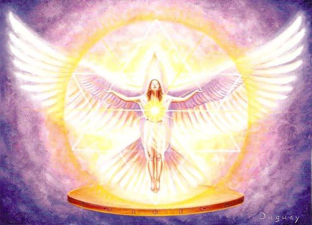 Poèmes  spirituels 42683110