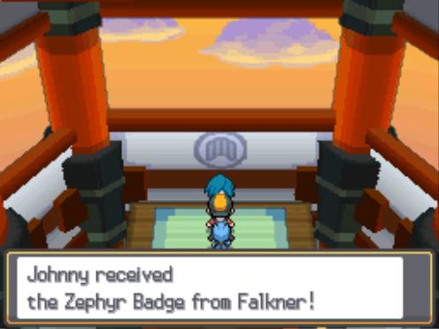 New pokemon Y file? [Vote please] Badge_12
