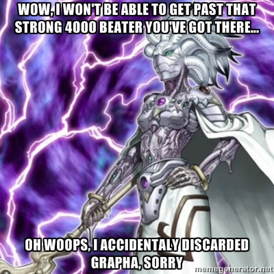 Your Yugioh Meme - Page 3 Dark_w10