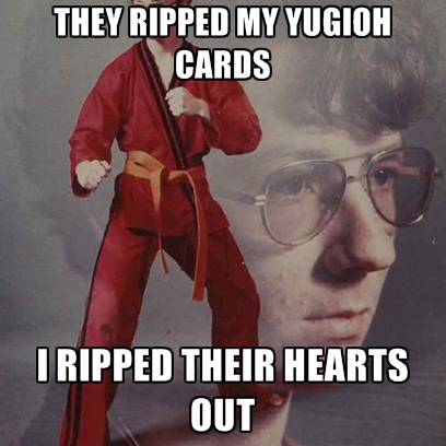 Your Yugioh Meme - Page 3 They-r10