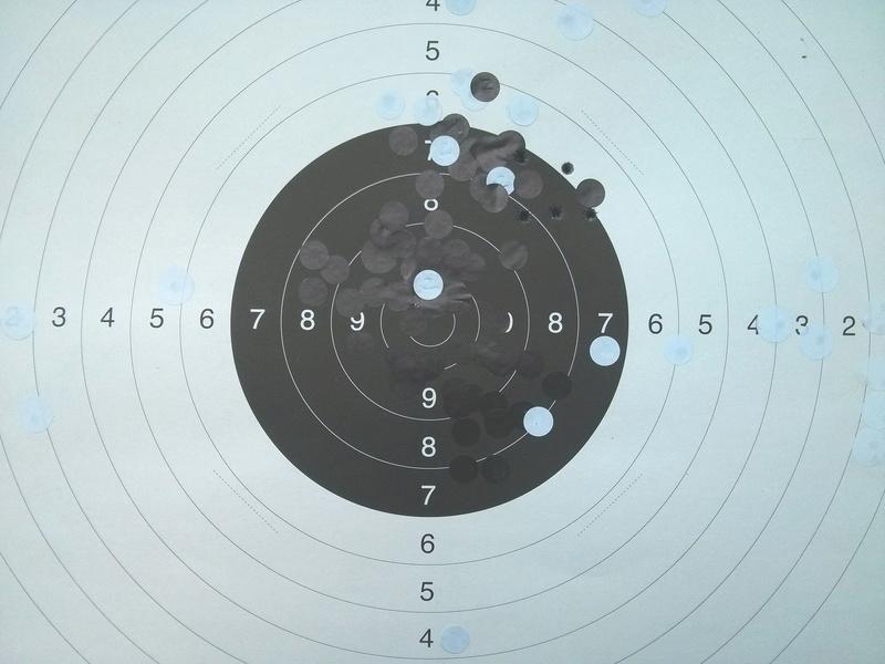Balles Sellier & Bellot .264 140gr (2905) Img_2021