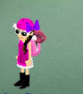 Rosie's blog- Fashion at Bearville c: Screen60