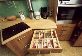 Meine Küche ist euere Küche - Willkommen in meiner Küche Images17