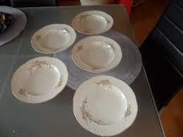 Meine Küche ist euere Küche - Willkommen in meiner Küche Teller11