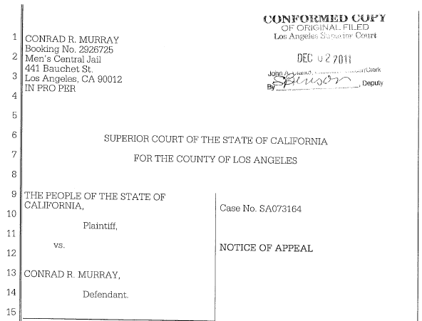 Information about Conrad Murray futher trial and sentece - Page 2 Appeal10