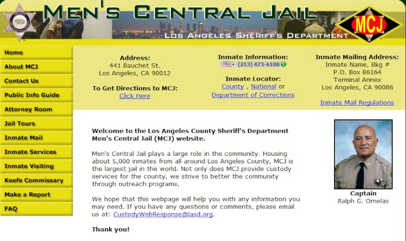 Information about Conrad Murray futher trial and sentece - Page 2 Mens_c10