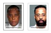 Information about Conrad Murray futher trial and sentece - Page 2 Mugsho10