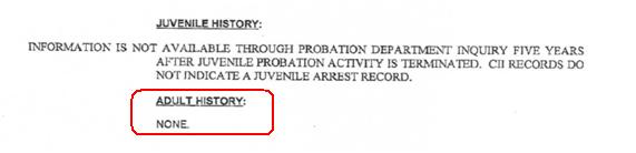 Information about Conrad Murray futher trial and sentece - Page 2 Murray11