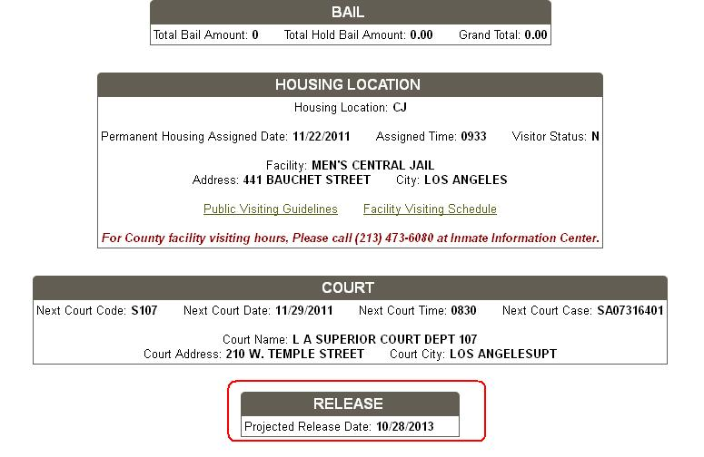 Information about Conrad Murray futher trial and sentece - Page 3 Murray14