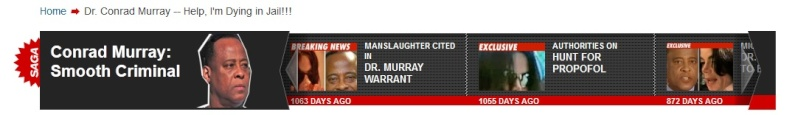Information about Conrad Murray futher trial and sentece - Page 5 Murray16