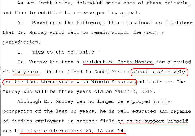 Murray Appeal Murray22