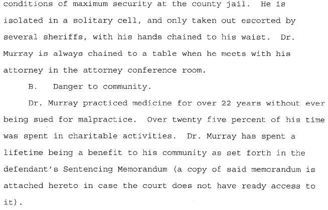 Murray Appeal Murray25