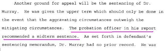 Murray Appeal Murray32