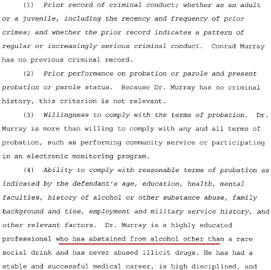 Murray Appeal Murray33