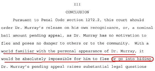 Murray Appeal Murray35