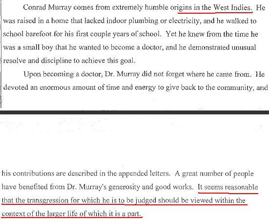 Murray Appeal Murray38