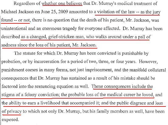 Murray Appeal Murray39