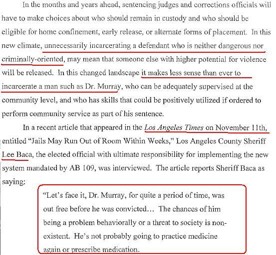 Murray Appeal Murray40