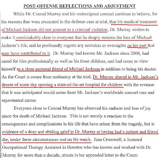Murray Appeal Murray41