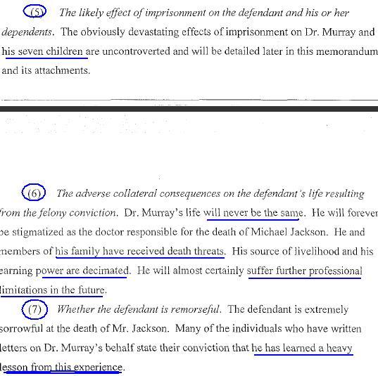 Murray Appeal Murray46