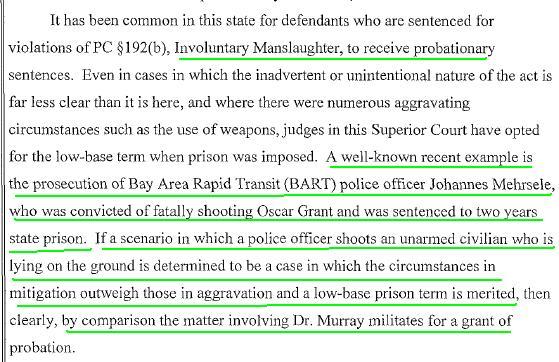Murray Appeal Murray50