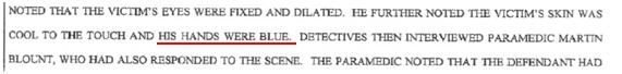 Information about Conrad Murray futher trial and sentece - Page 2 Murrpr11